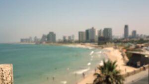 Как вызвать супругов из-за границы в Израиль